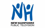 New Hampshire Public Television